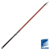 Удилище Поплавочное С Кольцами Salmo Diamond Bolognese Medium M 6.01