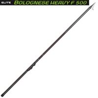Удилище Поплавочное С Кольцами Salmo Elite Bolognese Heavy F 5.01