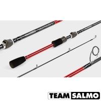 Удилище Спиннинговое Team Salmo Vantage 14 7.20