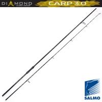 Удилище Карповое Salmo Diamond Carp 3.0Lb/3.90