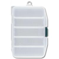 Коробка рыболовная Meiho SFC LURE CASE SS 103x73x23