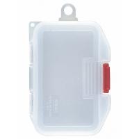 Коробка рыболовная Meiho SFC MULTI CASE S 138x77x31