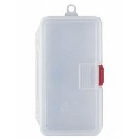 Коробка рыболовная Meiho SFC MULTI CASE M 161x91x31
