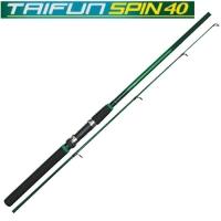 Спиннинг Salmo Taifun Spin 40 2.4/mh