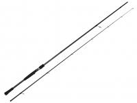 Спиннинг Salmo Sniper SPIN II 15 1.98