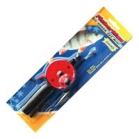 Удочка-Комплект Зимняя Fisherman Ice Spoon Set Mini
