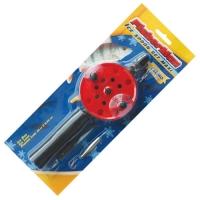 Удочка-Комплект Зимняя Fisherman Ice Spoon Set Maxi