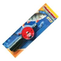 Удочка Зимняя Fisherman Ice Rod Mini