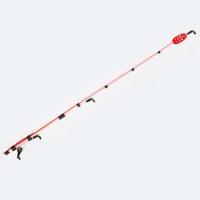 Сторожок LEVSHA Whisker Spool Click 1,5 30См/тест 0,5Г