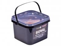 Прикормка Starbaits Performance Concept SIGNAL Method and Stick Mix 1.7кг