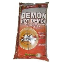 Прикормка Starbaits Performance Concept Hot Demon Method Mix 2,5Кг