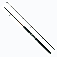Удилище Троллинговое Salmo Power Stick Boat 2.4/hxx