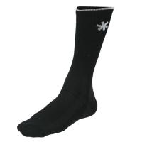 Носки Norfin Feet Line Р.xl(45-47)