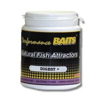 Добавка Starbaits Performance Baits Natyral Fish Attractors Digest Plus 0,06Кг