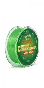 фото - Леска CRALUSSO Carp Prestige 350м 0,36мм
