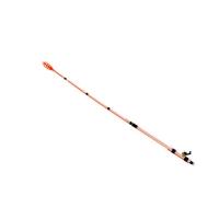 Сторожок LEVSHA Whisker Click H 1,5/30См Тест 1,5Г
