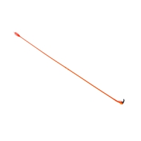 Сторожок Whisker Click Mono 1,5/40См Тест 0,25-1,0Г