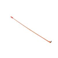 Сторожок LEVSHA Whisker Click Mono 1,5/35См Тест 0,3-1,3Г
