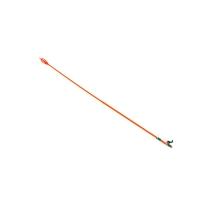 Сторожок LEVSHA Whisker Click Combi А 1,5/35См Тест 0,3-5,0Г