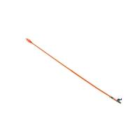 Сторожок LEVSHA Whisker Click Combi А 2,0/35См Тест 0,3-5,0Г