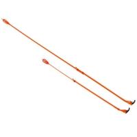 Сторожок LEVSHA Whisker Click Combi B 1,5/40См Тест 0,25-6,0Г