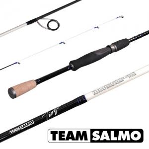 фото - Спиннинг Team Salmo Tioga 6.8/m