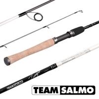 Спиннинг Team Salmo Tioga 6.5/mh