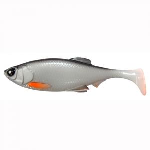фото - Виброхвосты Lj 3D Series Anira Soft Swim 6,0In (15,20)/a05 16Шт. Big Box