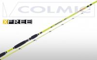 Удилище COLMIC SEPPIA 1.60мт 120гр
