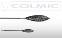 Бомбарда COLMIC COSMO TROUT 20гр 0.50-25см