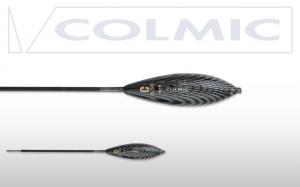 фото - Бомбарда COLMIC COSMO TROUT 15гр 0.50-25см