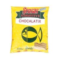 Добавка В Прикормку Sensas Chocolatix 0,3Кг