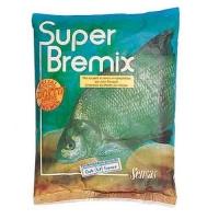 Добавка В Прикормку Sensas Super Bremix 0,3Кг