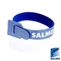 Стяжка Для Удилищ Salmo