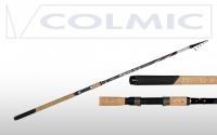Удилище матчевое телескопическое COLMIC SALEX 4.20м