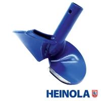 Головка Режущая Heinola Speedrun Wet Ice 135Мм