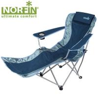 Кресло Складное Norfin Larvik Nfl