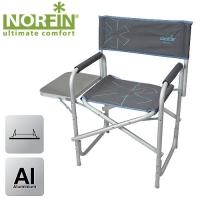 Кресло Складное Norfin Vantaa Nfl Алюминиевое