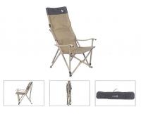 Кресло на природу WESTFIELD