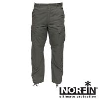 Штаны Norfin Nature Pro 01 Р.s