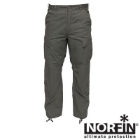 Штаны Norfin Nature Pro 03 Р.l