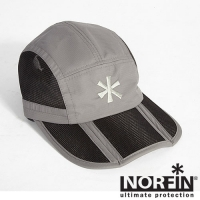 Бейсболка Norfin Compact 03 Р.l