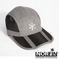 Бейсболка Norfin Compact 04 Р.xl