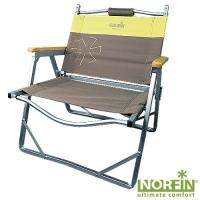 Кресло Складное Norfin Alesund Nf Alu