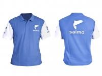 Рубашка поло SALMO 01 р.S