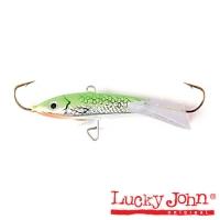Балансир Lucky John Classic 4,5 50Мм/44H
