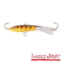 Балансир Lucky John Classic 3 30Мм/43
