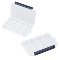 Коробка Рыболовная Meiho Free Case 800Ns 205Х145Х28