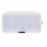 Коробка Рыболовная Meiho Sfc Lure Case M 161X91X31
