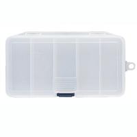 Коробка Рыболовная Meiho Sfc Lure Case L 186X103X34